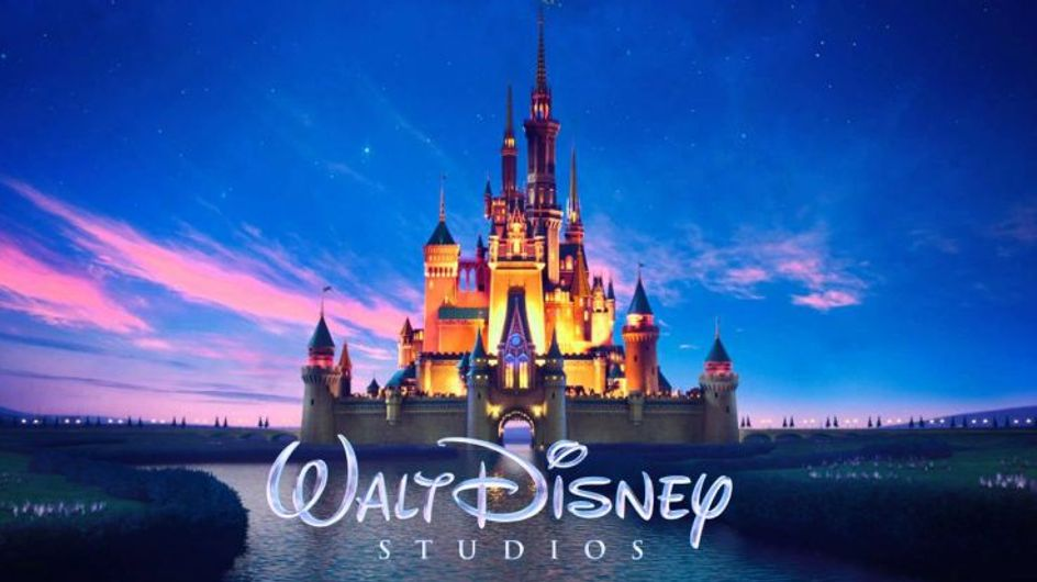 C'est officiel ! Disney + arrive en France le 31 mars