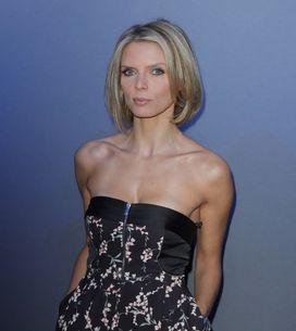 Bientôt une Miss France voilée ? Sylvie Tellier a un avis bien tranché sur la qu