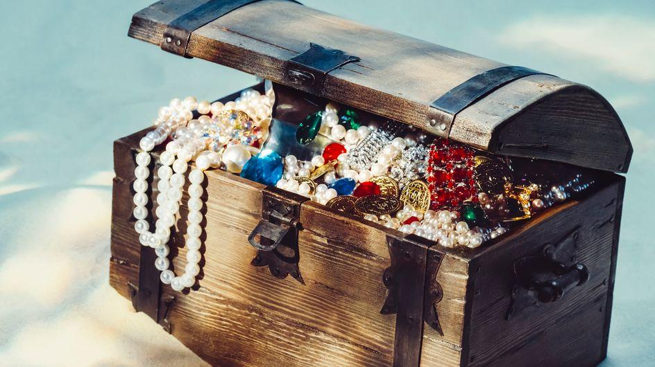 Weekend di shopping: scoprite i Tesori Nascosti di Amazon!