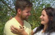 Bauer sucht Frau: Hat sich Michael für die falsche Frau entschieden?