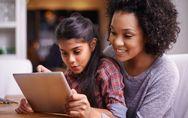 10 sites incontournables pour parents super cools