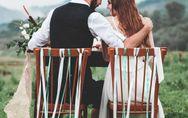 Ehegelübde: Tipps für das perfekte Eheversprechen