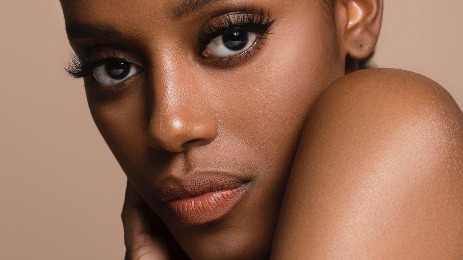 Il trucco nude si riconferma il beauty trend dell'inverno 2020