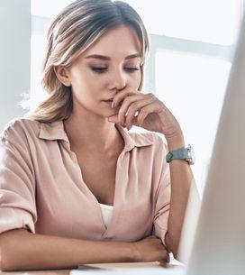 Menopausia precoz: un trastorno que afecta a más de 300.000 mujeres en España