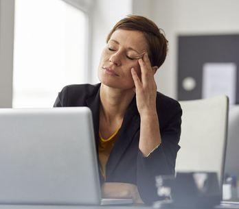 Consigli pratici per gestire al meglio la stanchezza durante la fase premestrual