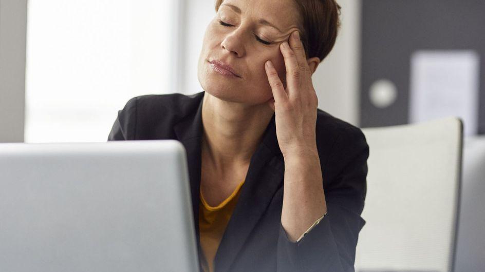 Consigli pratici per gestire al meglio la stanchezza durante la fase premestruale