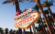 Week-end insolite : Las Vegas, la surprenante