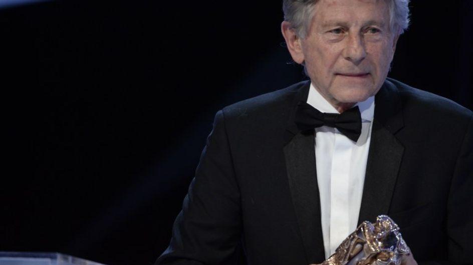 Roman Polanski accusé de viol par une photographe française