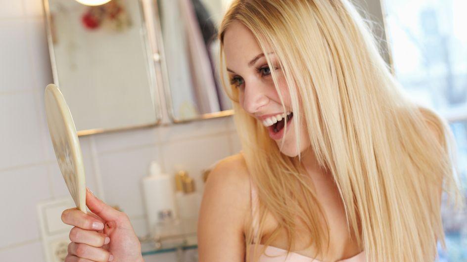 5 trucchi per sentirsi belle (dentro e fuori) durante la fase premestruale