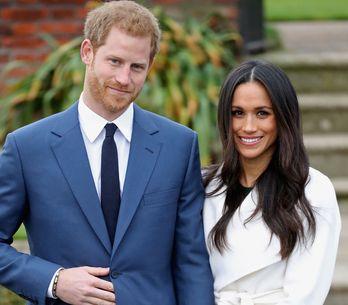 Meghan Markle bientôt enceinte de son deuxième enfant, le prince Harry donne un