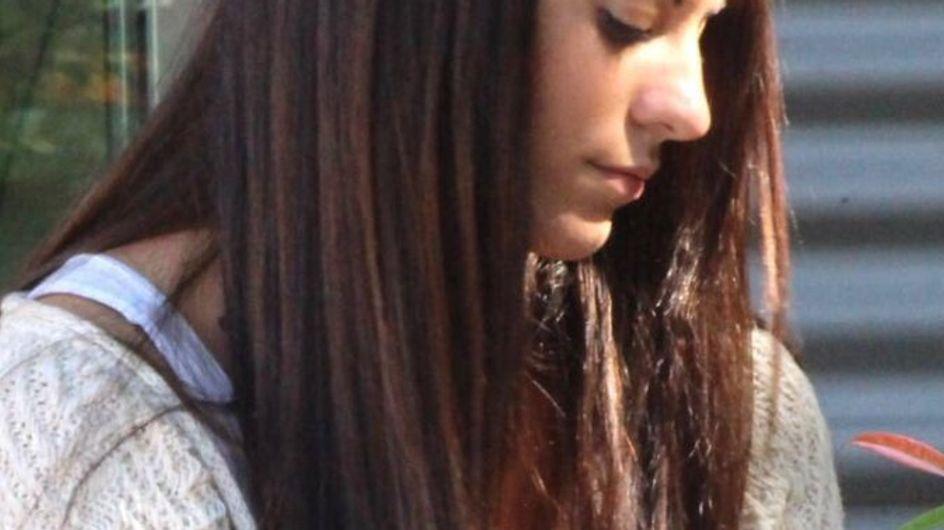 Se inicia el juicio contra el asesino de Diana Quer tras ser aplazado en octubre