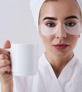 3 beneficios de la cafeína en tu piel que cambiarán tu rutina de belleza para si