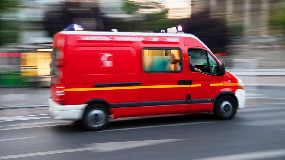 Quatre blessés, dont un grave, après un séisme dans le Sud de la France