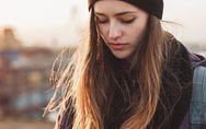 Distorsiones cognitivas: cuatro trampas que manejan tu vida