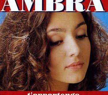 T'appartengo di Ambra compie 25 anni, te la ricordi?