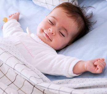 Matratzen für Kinder im Test: Welche Matratze ist die beste?