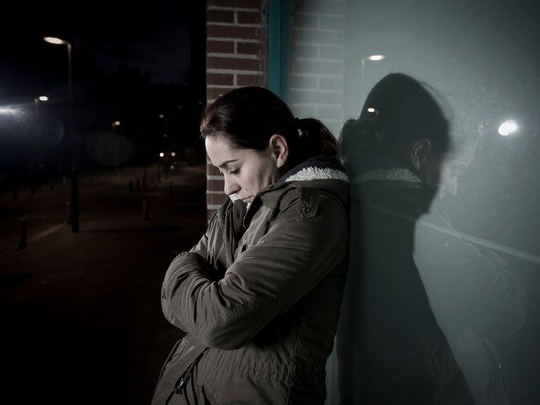 Espagne : 1350 femmes protégées par un bracelet anti-rapprochement