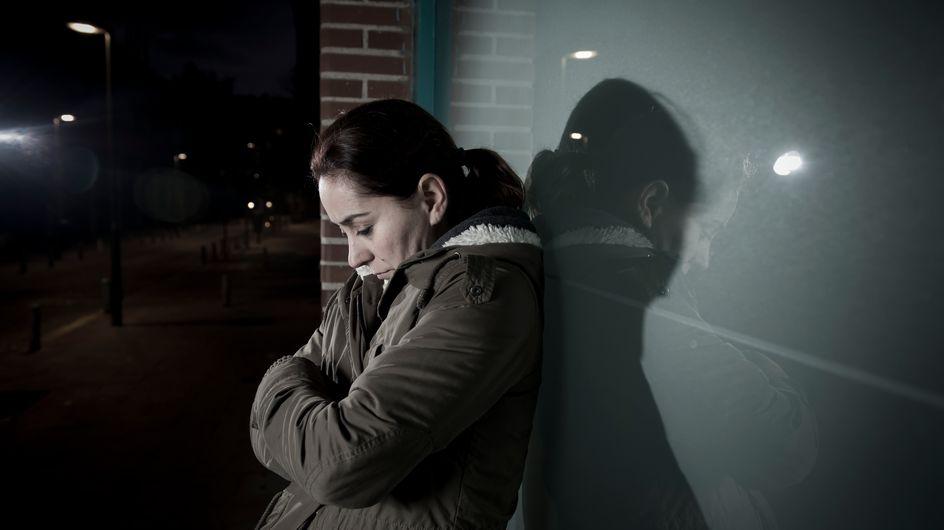 En Espagne, 1350 femmes sont protégées par un bracelet anti-rapprochement