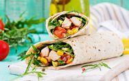 FODMAP-Rezepte: Was ihr bei Reizdarm essen solltet