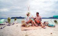 Bachelor in Paradise: RTL streicht Sendung aus dem Programm