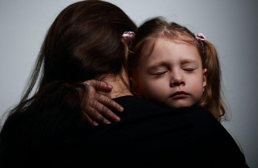 132ème féminicide: trois enfants orphelins après un assassinat suivi d'un suicide