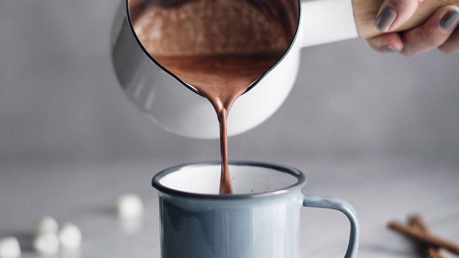 """Elimba aus """"Höhle der Löwen"""": Wie gesund ist der Kakao?"""