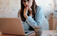 Tips legales que debes conocer para enfrentarte a un despido