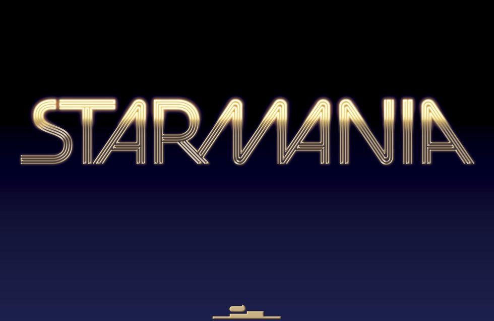 Starmania va être de retour pour le plus grand plaisir des fans !
