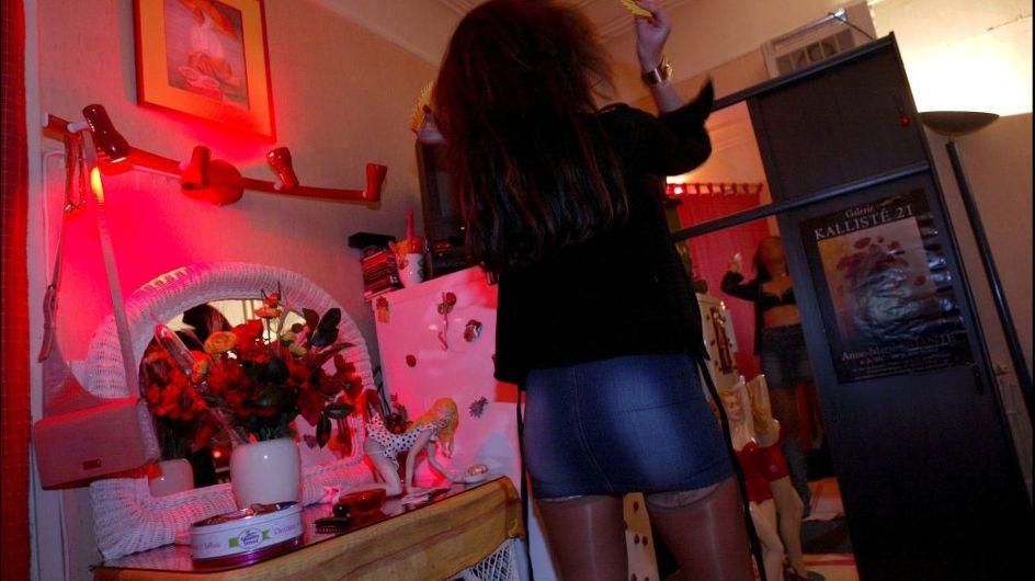En Seine-Saint-Denis, 1 prostituée mineure sur 3 a moins de 15 ans
