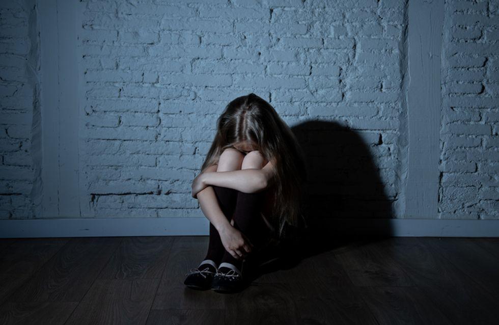 133ème féminicide: une mère tuée devant ses enfants, son mari retrouvé éviscéré mais vivant