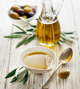 Hidrata, nutre y repara: los beneficios del aceite de oliva en el cabello