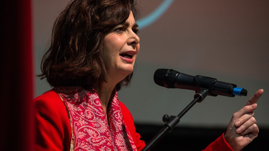 Beni di (f)lusso: la Boldrini chiede riduzione dell'Iva sugli assorbenti