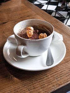 Recette du chocolat chaud maison antillais