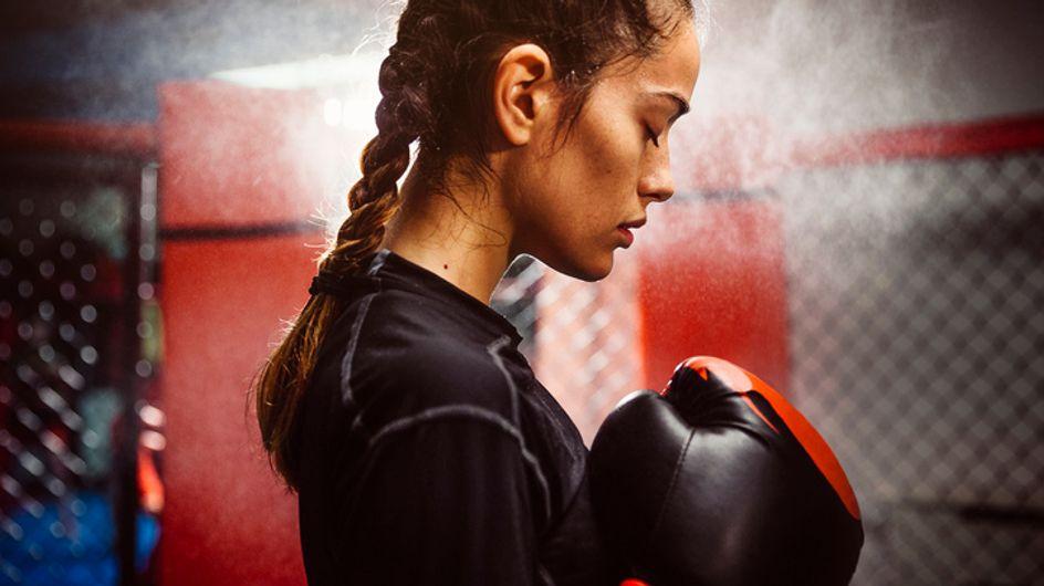 Appel à projets : aidez les femmes à se reconstruire par le sport