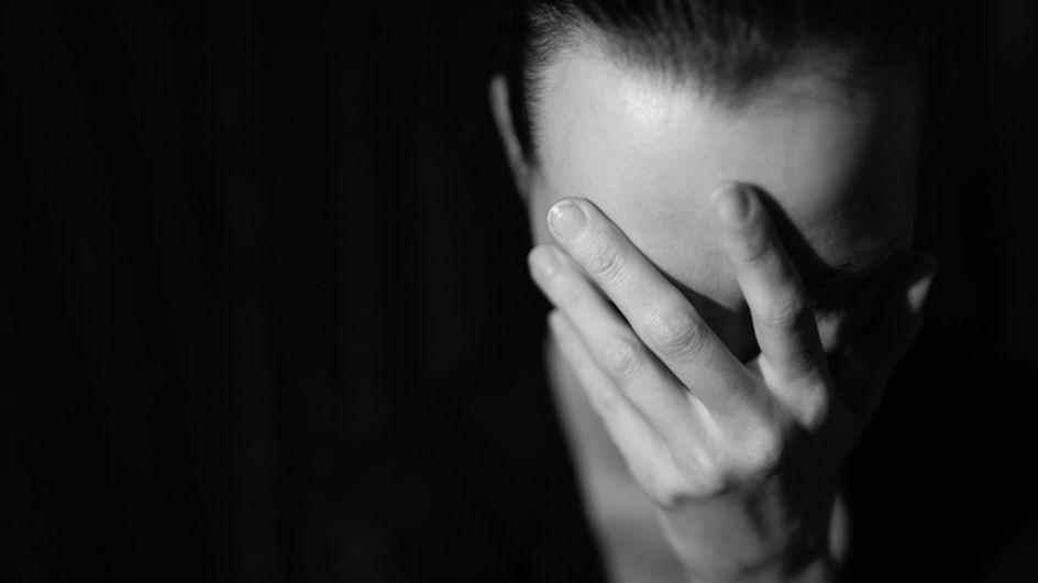 134ème féminicide: une mère de famille de 38 ans et une adolescente abattues à Montauban