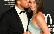 Andrej Mangold: Der Ex-Bachelor ist voll im Babyfieber