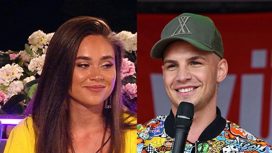 Zoff bei Pietro und Melissa? Instagram-Posts bereiten Fans Sorge