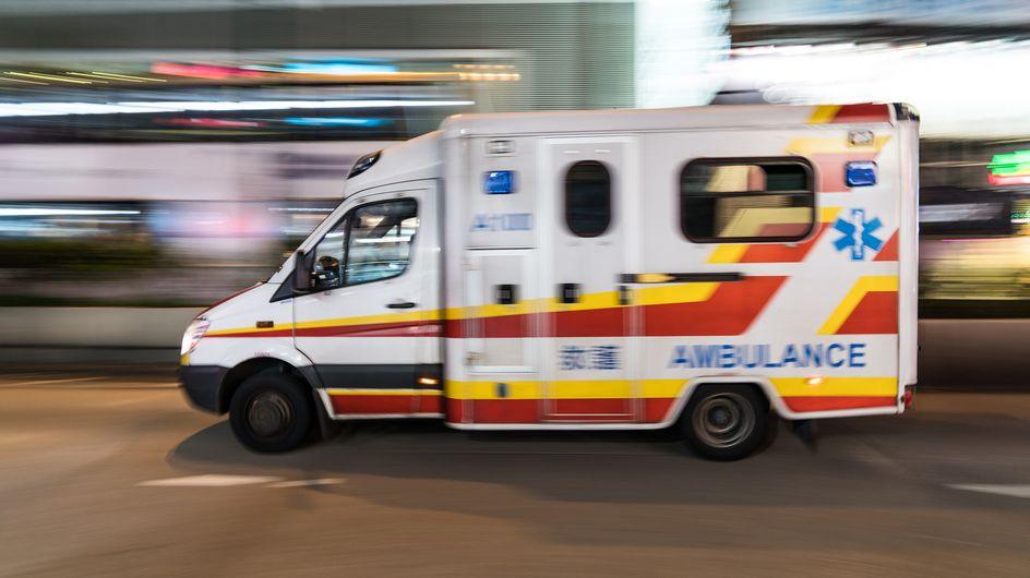 Un homme de 54 ans décède après plusieurs appels au Samu