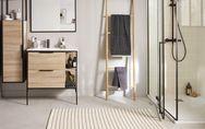 Les règles d'or pour concevoir sa salle de bains