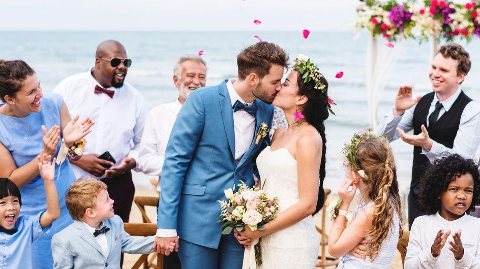 Comment organiser une belle cérémonie laïque pour votre mariage ?