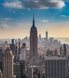 Guía definitiva para exprimir al máximo tu viaje a Nueva York