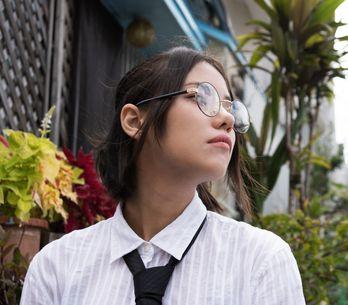 Lucha feminista: las japonesas se enfrentan a las empresas que les prohíben llev