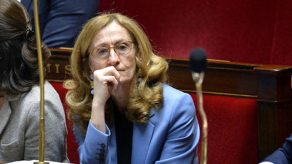 """""""Notre système ne fonctionne pas pour protéger ces femmes"""", admet la ministre de la Justice"""