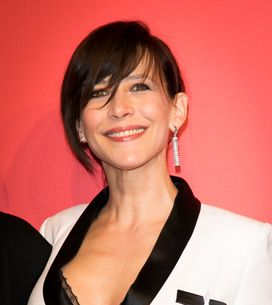 Sophie Marceau compie 53 anni. Te lo ricordi il suo debutto?