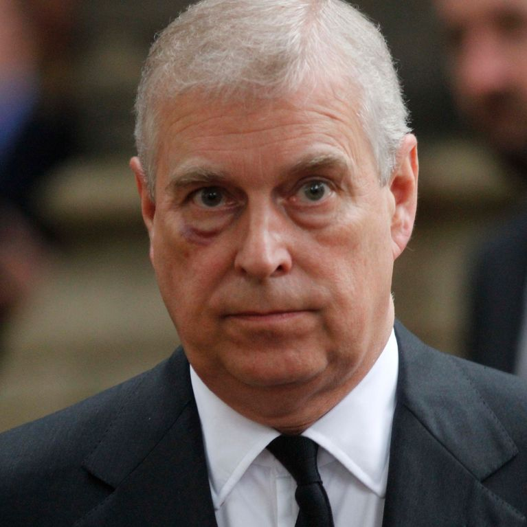 L'interview du prince Andrew vire au fiasco