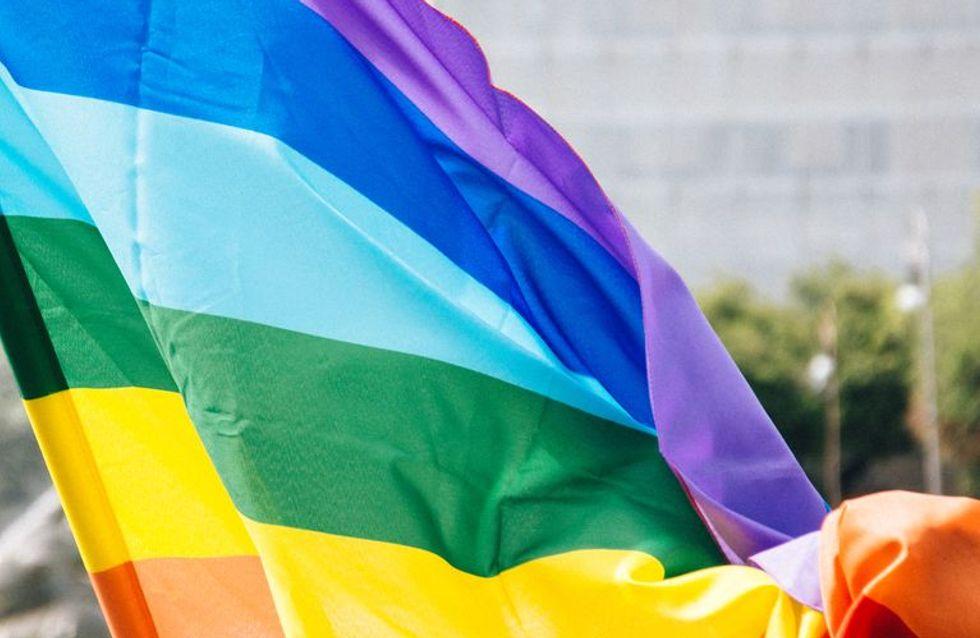 Une femme transgenre humiliée à cause de la photo de son permis de conduire