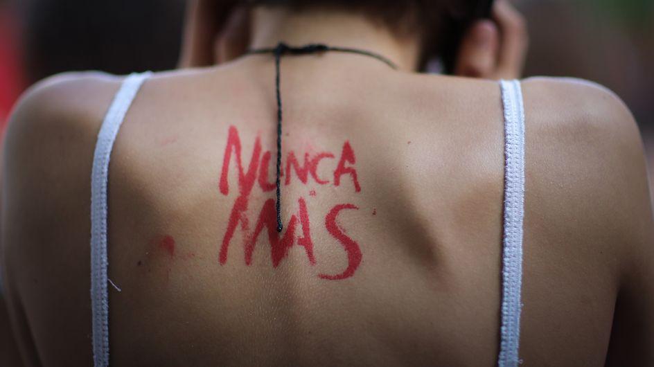 Cuatro miembros de 'La Manada' se enfrentan hoy a al juicio por abuso sexual en Pozoblanco
