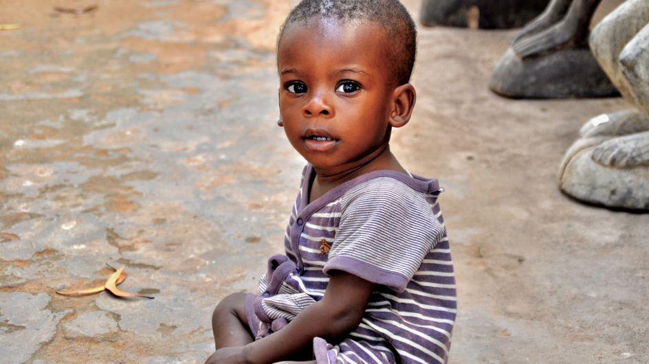 L'Afrique en progrès : le continent fait reculer la mortalité infantile