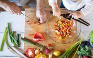 Kochen mit Kindern: Die besten Tipps, Tricks und Rezept-Ideen