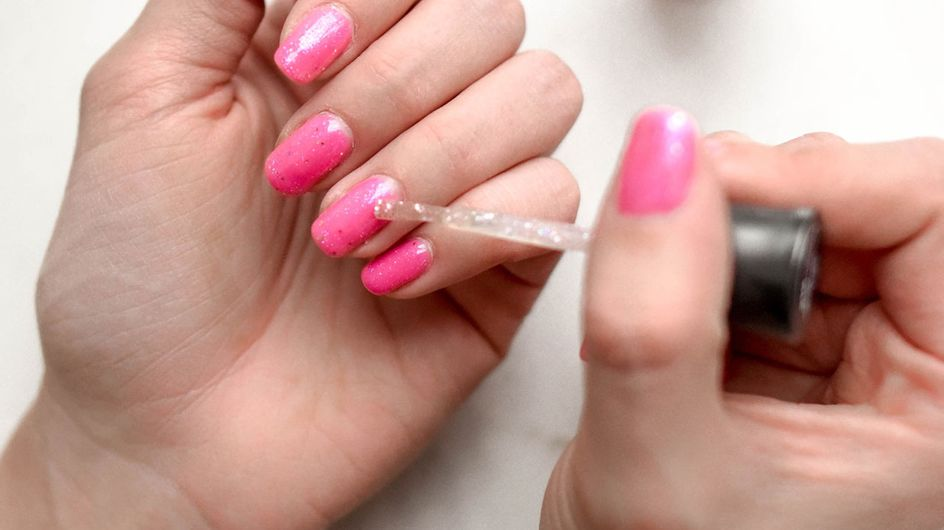 Diese 3 Nagellacke aus der Drogerie wirst du lieben!
